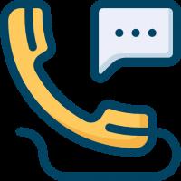 برنامج حساب ومراقبة المكالمات ، برنامج حساب المكالمات