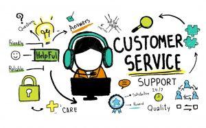 انشاء مركز اتصال , انشاء كول سنتر , دراشة جدوى مشروع call center