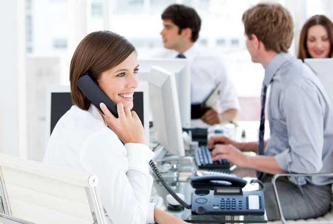 جهاز تسجيل المكالمات