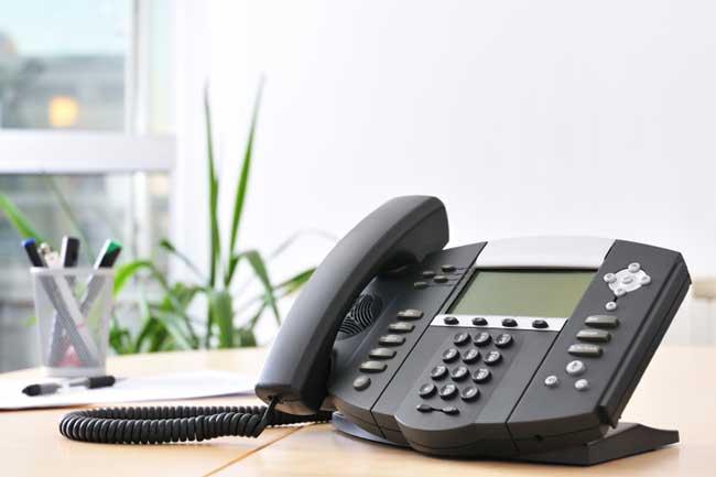 برنامج حساب المكالمات - Telespy