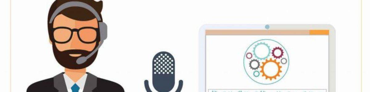 تسجيل المكالمات , اجهزة تسجيل المكالمات , جهاز تسجيل المكالمات , كول سنتر