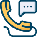 phone-call-3-e1522056379210